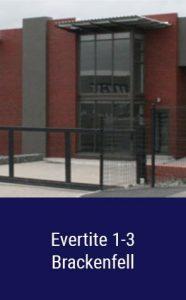 Evertite 1-3 Brackenfell For ale