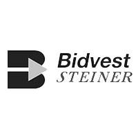 Bidvest Steiner
