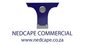 Nedcape Commercial