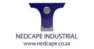 Nedcape Industrial Properties