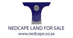 Nedcape Land For Sale