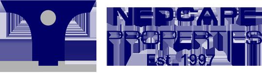 Nedcape Properties